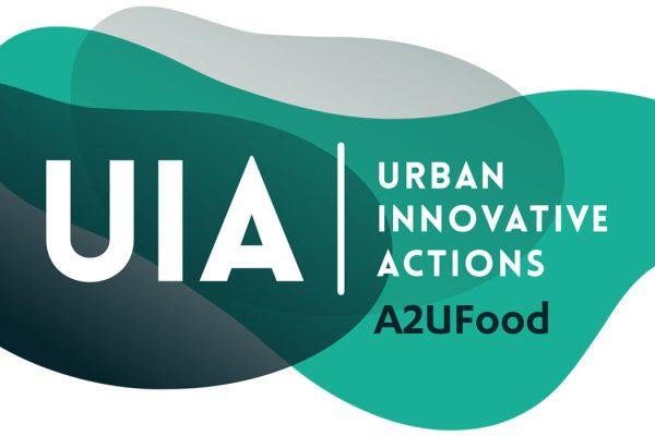 Γνωρίστε το πρόγραμμα A2U FOOD